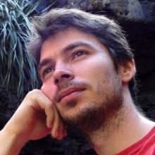 Jose Beltrán Jiménez's picture
