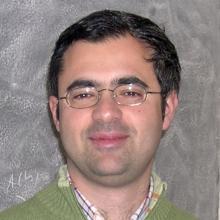 Stefano Foffa's picture