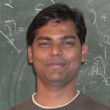 Rajeev Kumar Jain's picture