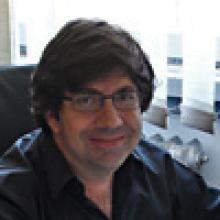 Alessandro Melchiorri's picture