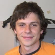Ermis Mitsou's picture