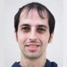 Giovanni Marozzi's picture
