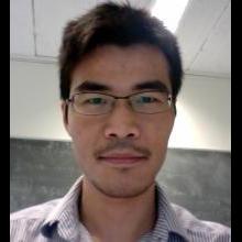 Kwan Chuen Chan's picture