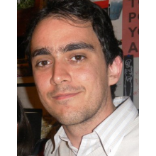 Jorge Noreña Sanchez's picture
