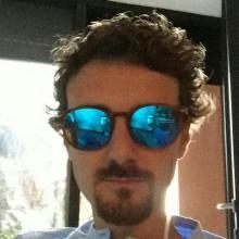Vittorio Tansella's picture