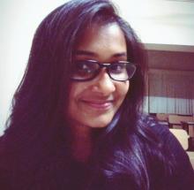 Basundhara Ghosh's picture