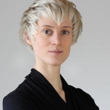 Elena Sellentin's picture