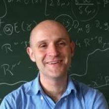 Andrey Katz's picture