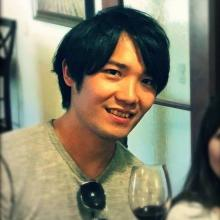 Tomohiro Fujita's picture