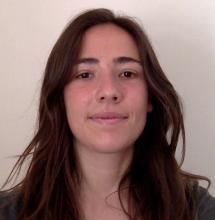 Francesca Lepori
