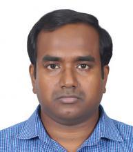 Soumya Jana's picture