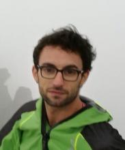 Michele Mancarella's picture