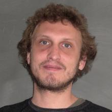 David Daverio's picture