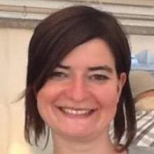 Valeria Pettorino's picture
